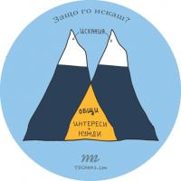 29_iceberg_back_Page_1