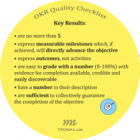 ENG_26_OKR_quality_checklist_back_Page_1