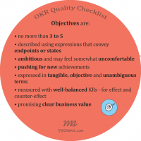ENG_26_OKR_quality_checklist_front_Page_1