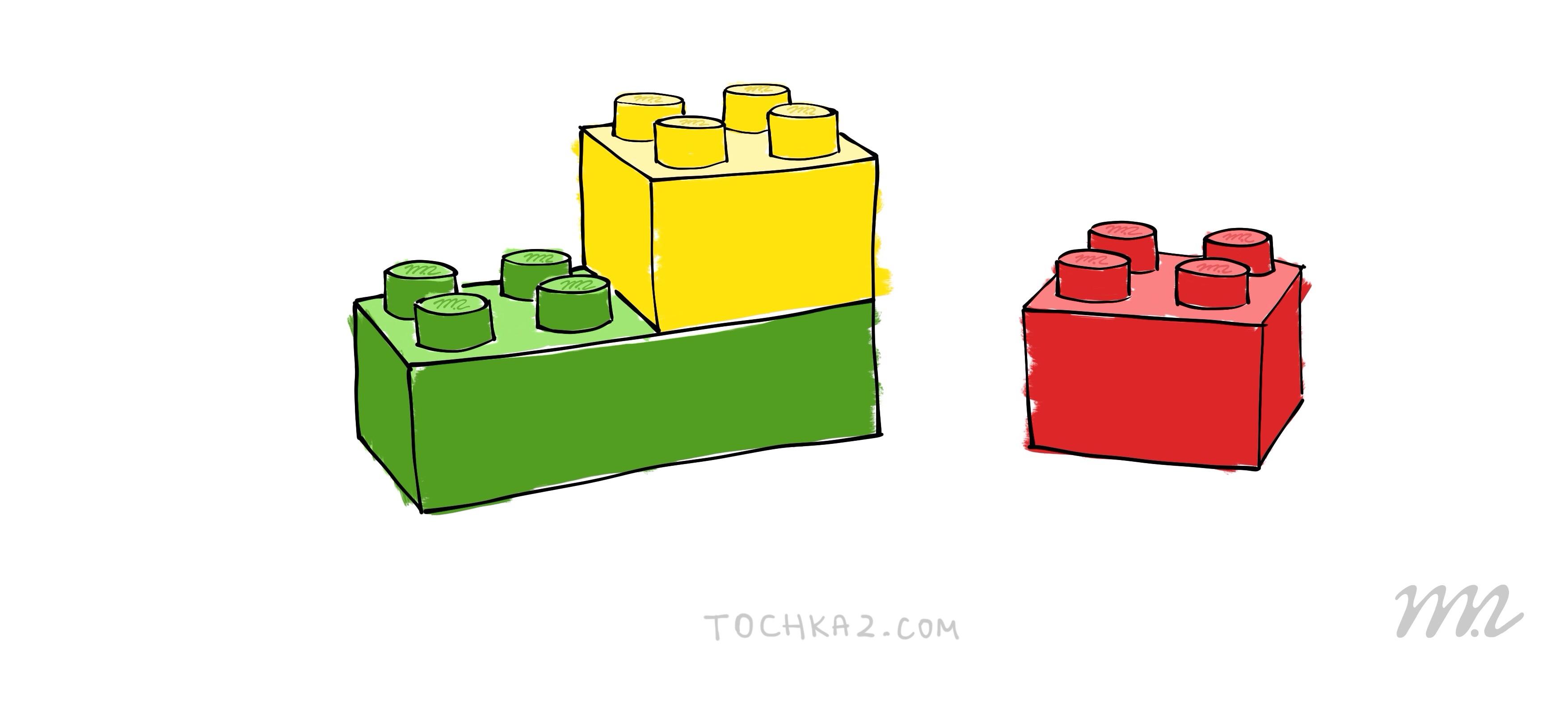 lego_blocks.jpg