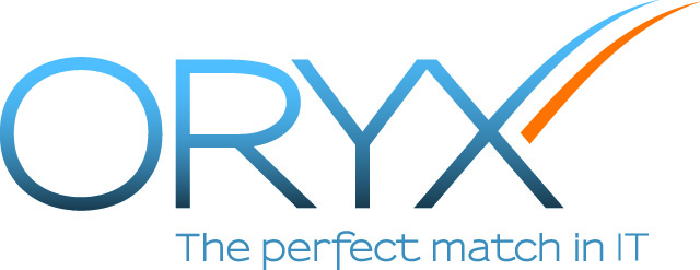 The Oryx Group