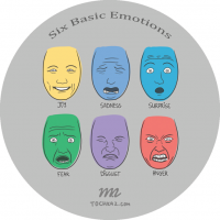 33_ENG_Emotions_front_Page_1
