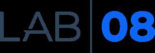 Lab08
